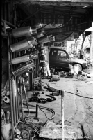13_car-repair.jpg