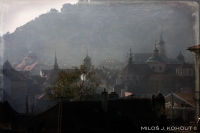 27_morning-prague-m.jpg
