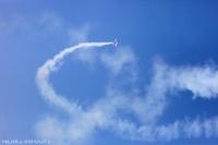 37_flight-3m.jpg