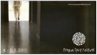 46_plakat-psf2-mm.jpg