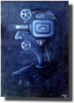 4_george-projectionist-oil.jpg