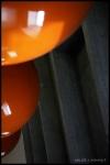 6_balloon.jpg