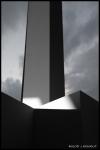 6_obelisk-c.jpg